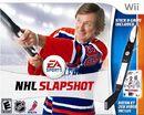NHLSlapshotGretzkycover