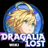 Dragalia Lost Wiki Logo