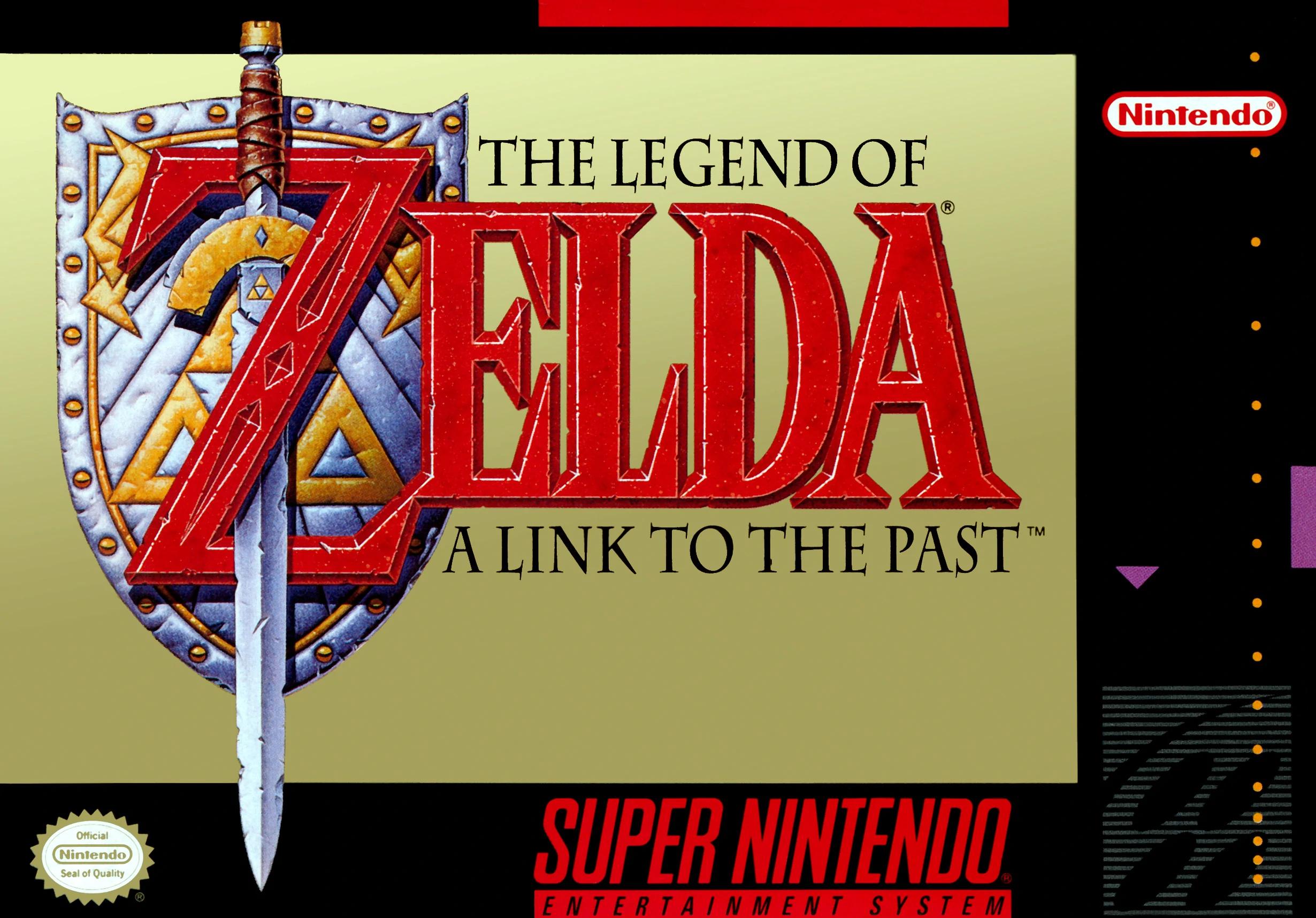 1992 Nintendo Power Awards