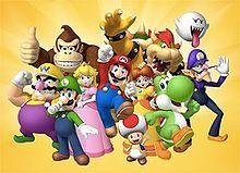 Mario characters.jpg