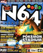 N64 V41