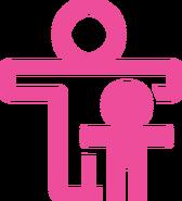 Parental Control icon