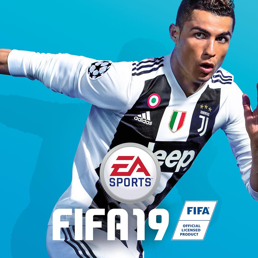 Release Icon - FIFA 19.jpg