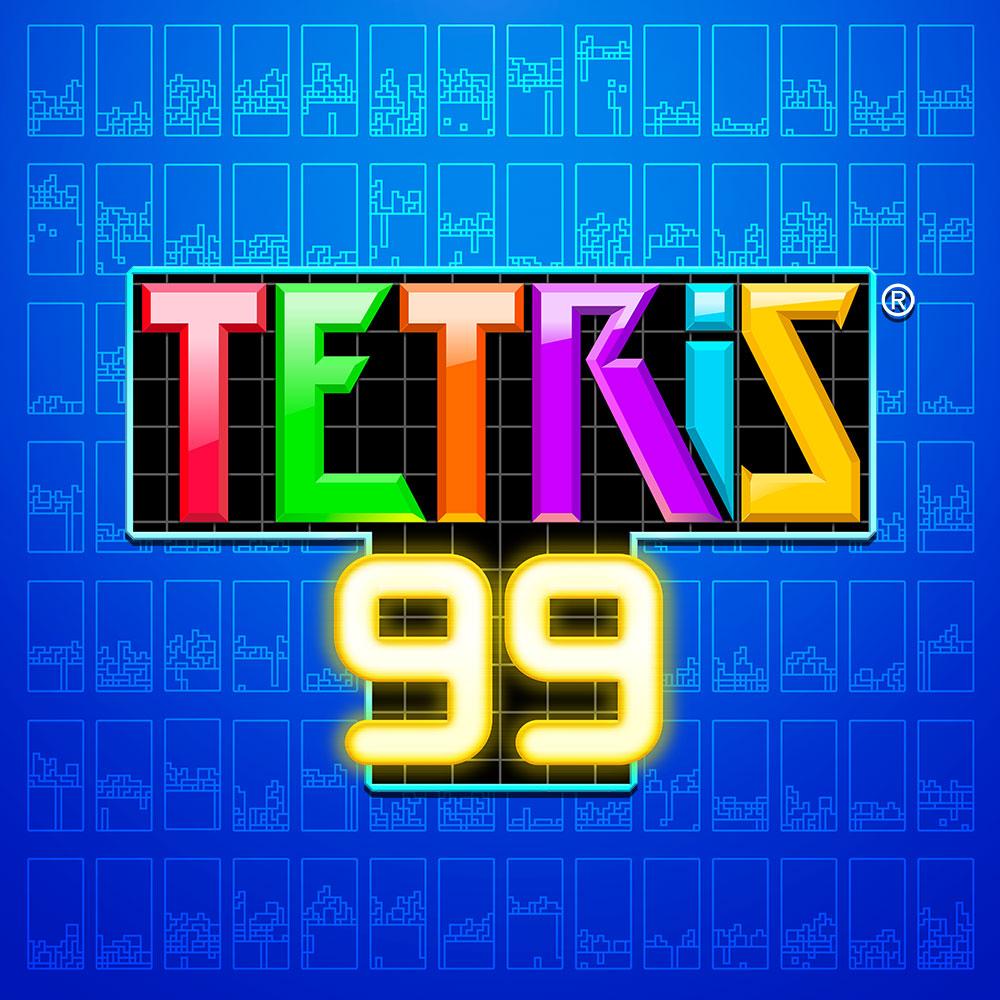 Release Icon - Tetris 99.jpg