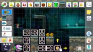 Super Mario Maker 2 - Screenshot 11