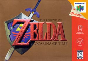 Legend of Zelda Ocarina of Time (NA).png