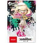 Amiibo - SP - Pearl - Box.jpg