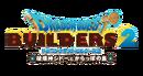 Dragon Quest Builders 2 logo.png