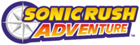 Sonic Rush Adventure.png
