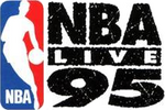 NBA Live 95 logo.png
