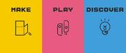 Nintendo Labo - Illustration 03