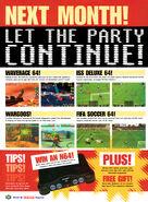 Nintendo Official Magazine 54 (Max-Rez) - 098