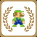 Yearofluigi-icon