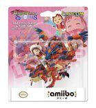 Amiibo - MHS - One-eyed Rathalos & Rider (Girl) - Box - Copy.jpg
