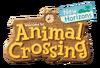 Animal Crossing New Horizons logo.png