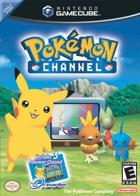 Caja de Pokemon Channel (NA).jpg