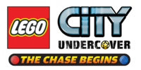 LEGO City Undercover- The Chase Begins!.png