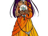 Meena Mahabala