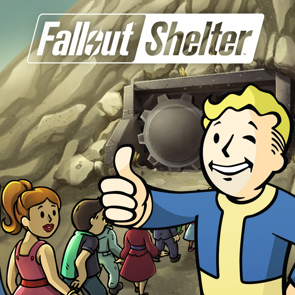 Release Icon - Fallout Shelter.jpg