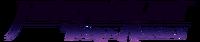 Fire Emblem Three Houses logo.png