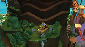 Ilha Kong - Templo Dourado.png