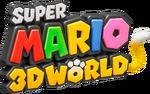 Super Mario 3D World logo.png