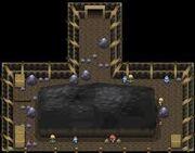 Oreburgh Mine.jpeg