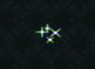 ????? (Chrono Trigger)