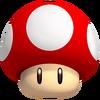 Super Mushroom Spirit SSBU.png