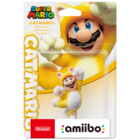 Amiibo - SM - Cat Mario - Box.png