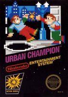 UrbanChampion.jpg