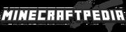 Minecraftpedia.png