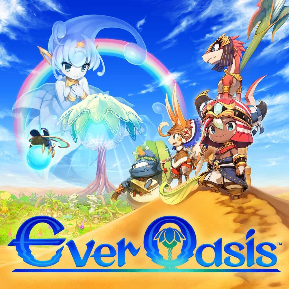 Release Icon - Ever Oasis.png
