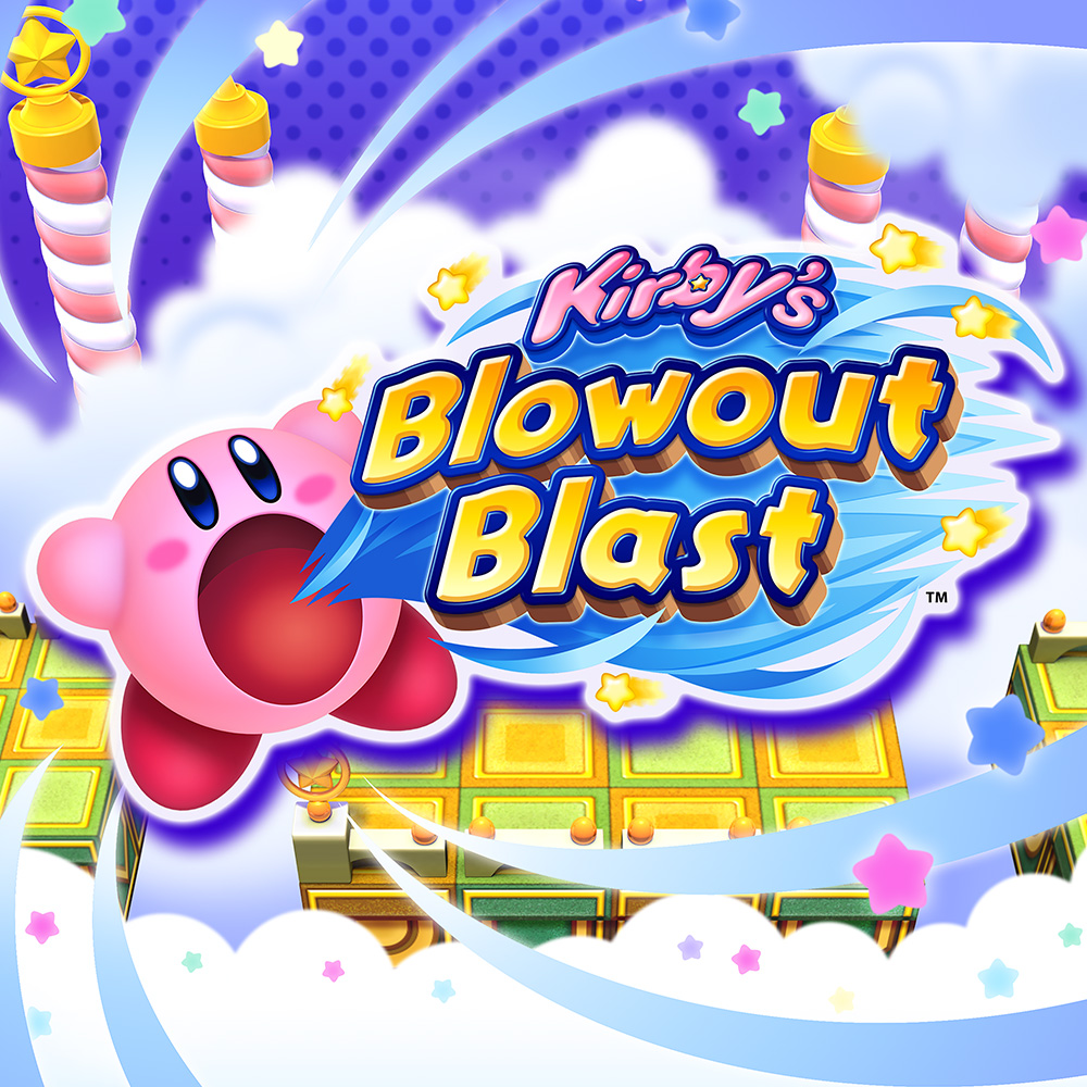 Release Icon - Kirby's Blowout Blast.png