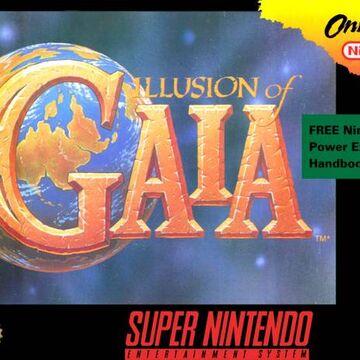 Illusion of Gaia (NA).jpg