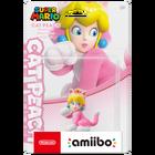 Amiibo - SM - Cat Peach - Box.png