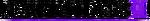 Darksiders II logo 1.png