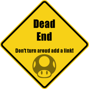 Dead End.png