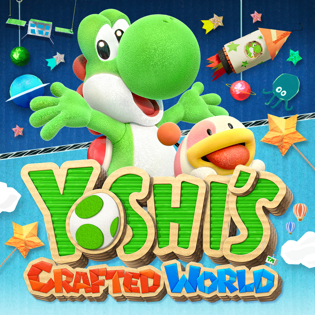 Release Icon - Yoshi's Crafted World.jpg