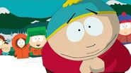 South Park's Cancelled GTA Clone - Unseen64