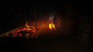 Dungeon Nightmares 1+2 Collection screenshot 2