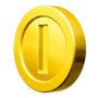 Super Mario Party - Item - Coin.png