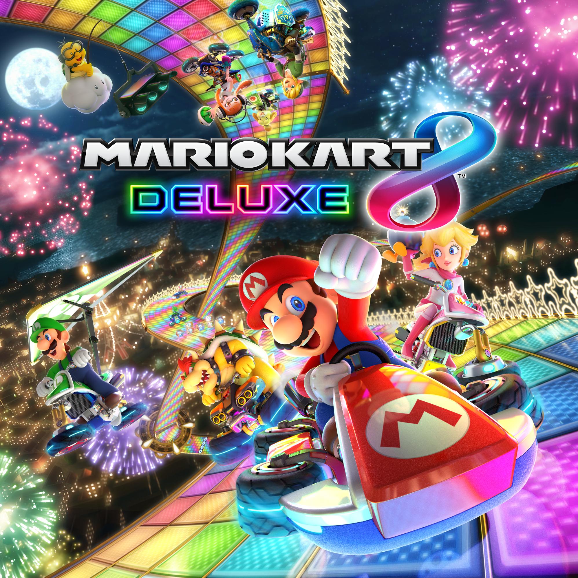 Release Icon - Mario Kart 8 Deluxe.png