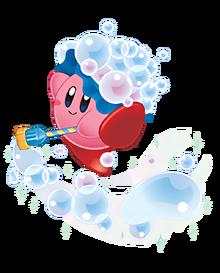 SqSq Bubble.png