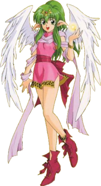 Tiki (Fire Emblem Monshou no Nazo - 3).png