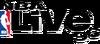 NBA Live 96 logo.png