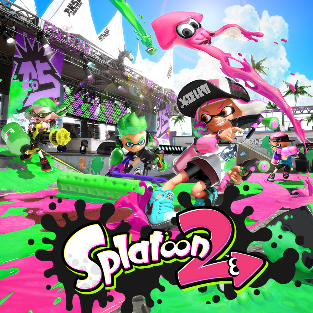 Release Icon - Splatoon 2.png