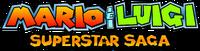 Mario & Luigi Superstar Saga original.png