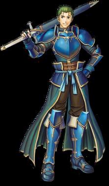 Luke (Fire Emblem Shin Monshō no Nazo ~Hikari to Kage no Eiyū~).png