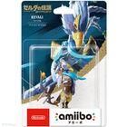 Amiibo - LoZ - Revali - Box.jpg